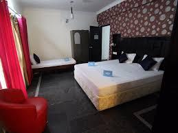 zolo co living spaces pretty pg in bellandur for women bangalore