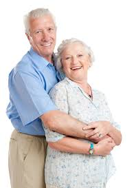 Senior Expense Insurance Program by Expense Insurance Benefits