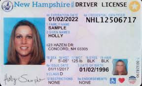 real id is your driver u0027s license enough to get through airport