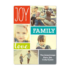 Shutterfly Home Decor Joy Love Family Magnet Custom Magnets Home Decor Shutterfly