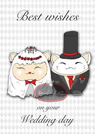 greeting cards with cats postcards happy birthday maneki neko