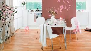 buy parquet flooring that needs minimal maintenance to enjoy it fully
