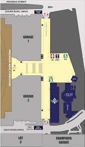 ticketmaster floor plan ticketing info champions square