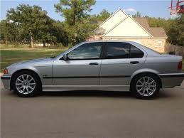 bmw 328i 1998 review 1998 bmw 328i reviews msrp ratings with amazing images