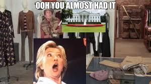 You Almost Had It Meme - oh you almost had it memes imgflip