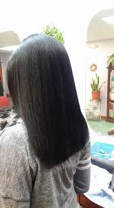 dominican styles hair salon home facebook