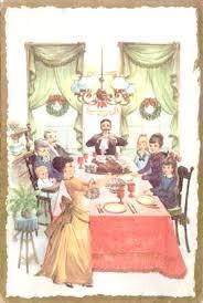103 best thanksgiving vintage images on vintage