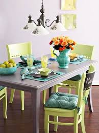 cheerful summer interiors 50 green 25 best at home images on ideas diy and decorating ideas