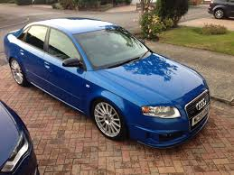 post pics of your b7 a4 s4 page 25 audi sport net