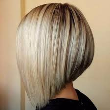 angled bob hairstyle pictures 110 bob haircuts for all hair types my new hairstyles