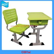 sedie da scrivania per bambini bambini sedia da scrivania fornitori all ingrosso acquista