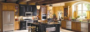home design articles home design ideas articles kitchen bathroom and lighting ideas