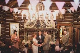 small wedding venues houston 2017 september wedding ideas