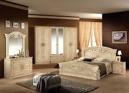 da letto moderna completa da letto classiche e moderne arredo tutto per il
