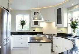 kitchen design ideas page 2