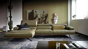 polsterm bel designer koinor sofa d models sofa koinor vanda koinor bottom dinner sofa