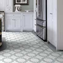 vinyl floor fashions and trends flooring ideas interiors and