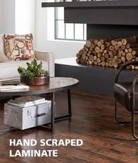 Floor And Decor Outlet Hilliard Store Locator Floor U0026 Decor