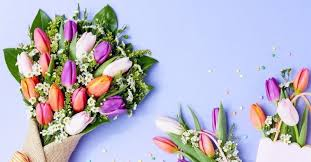 flower delievery 10 best flower delivery services in singapore for every flower