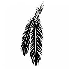 indian feather zoeken ideas