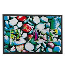 aliexpress com buy welcome home door mat outdoor modern doormat