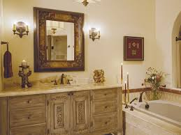 Designer Bathroom Sinks by Bathroom Sink Modern Bathroom Vanities Vanities Modern