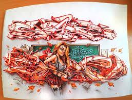 1550 best creavity images on pinterest street art graffiti art