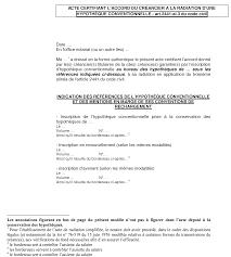 bureau des hypoth鑷ue b o i n 215 du 28 decembre 2006 boi 10d 3 06