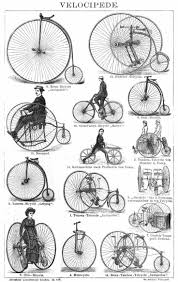 32 best vintage bicyclists images on pinterest bicycle vintage