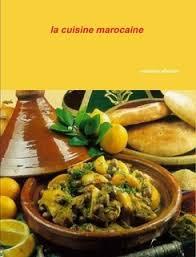 la cuisine marocaine la cuisine marocaine by omaima elbsairi paperback lulu
