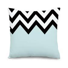 Home Decor Throw Pillows by Popular Light Blue Throw Pillows Buy Cheap Light Blue Throw