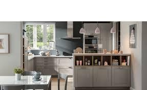 mod鑞es de cuisines mod鑞es cuisines schmidt 100 images modele de cuisine quipe