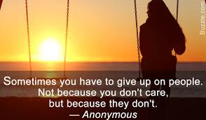 quotes about moving on tagalog version sympathetic quotes for people enduring the pain of losing friends