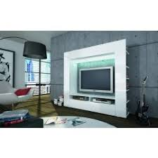 modern entertainment centers classic and modern wall units for