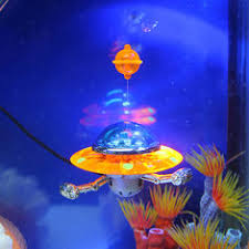 air aquarium ornament buy cheap air aquarium