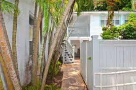 Denver House Rentals by Rent Southernmost Retreat Nightly Rental Key West Vacation Rental