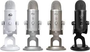 best black friday deals on beats stu io blue microphones yeti professional usb microphone silver yeti