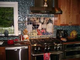kitchen backsplash tile murals tile murals for kitchen or glass tile mural in kitchen 94 tile