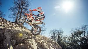 ktm motocross bikes for sale uk ktm giving away 500 powerparts u0026 powerwear voucher with selected