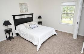 3 bedroom apartments for rent in grand rapids mi apartments com