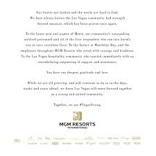 Mgm Buffet Las Vegas by Mgm Grand Hotel Mgmgrand Twitter