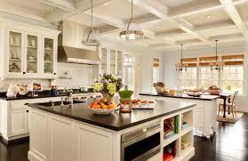 Best Value Kitchen Cabinets New Top Kitchen Cabinet Images Photos Best Rated Kitchen Cabinets