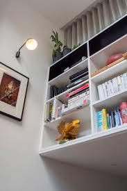 kirkwood home decor 10 best winkley workshop images on pinterest architecture brick