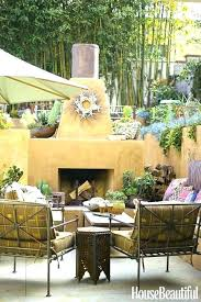 mexican patio furniture tile patio furniture mexican leather patio