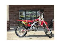 2014 honda crf for sale 70 used motorcycles from 1 499