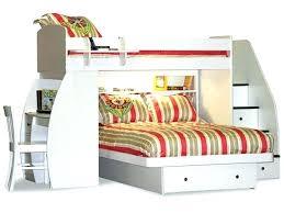 bunk beds for girls with desk girls bunk beds with desk internet ukraine com