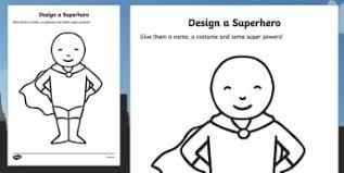 hd wallpapers superhero mask template twinkl www