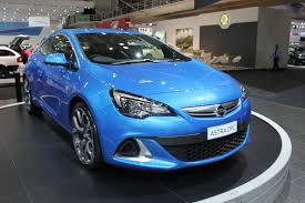 opel astra opc 2017 opel performance center wikiwand