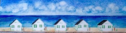days cottages north truro cape cod my artwork pinterest truro