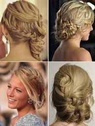 braid hairstyle updo braided updo hairstyle for mediumlong